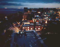 Diyarbarkir <br> 2006