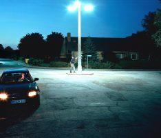 Sterngucker <br> 2004