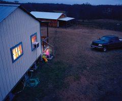 Texas Girl <br> 2004