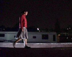 Hiddenbrooke <br> 2006<br><br>  Filmstill<br> Video HD, 3 min 5 sec