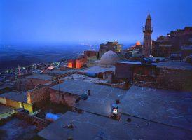 Mardin <br> 2006